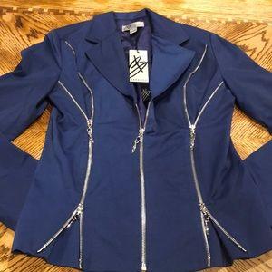 Baranda Jackets & Coats - BARANDA  JACKET